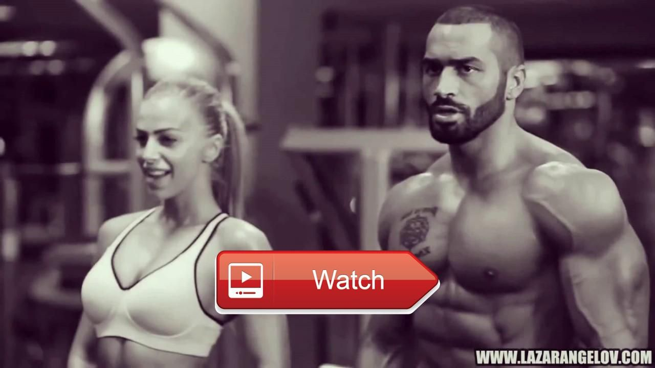 17 Hip Hop Workout Music Mix 17 Gym Training Motivation 1 Subscribe