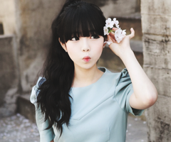 ƒsyayenyeya Witn Usyya ѕsyℓ Via Tumblr Cute Korean Girl Korean Girl Girl