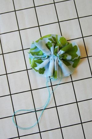 More DIY flower ideas -- Can't wait to try these!!