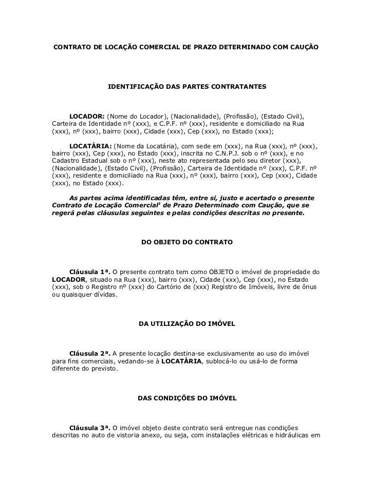 Top Resultado de imagem para contrato de aluguel kits festa | df  OH09
