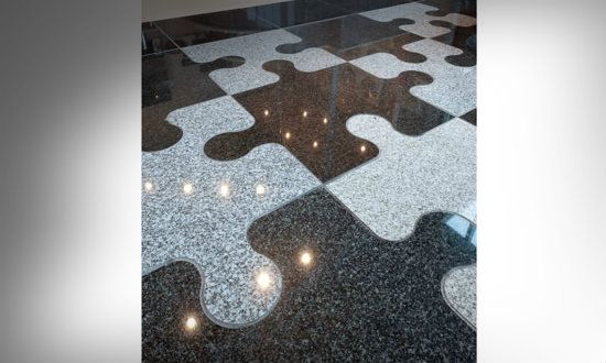 Granit Preise Wir bieten Ihnen eine Auswahl an Granit Produkten - arbeitsplatte küche granit preis