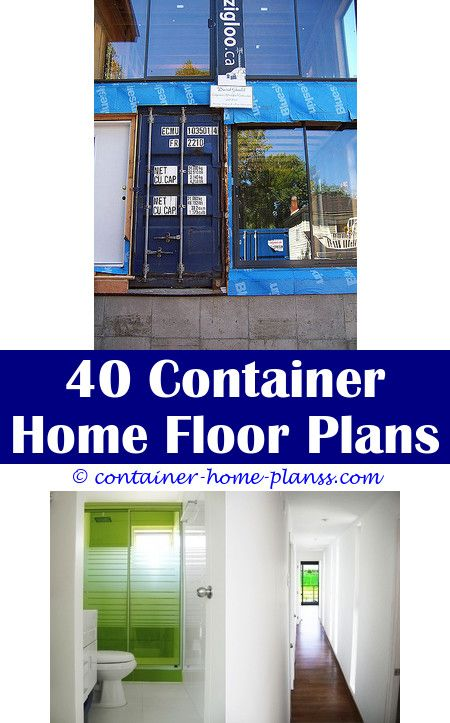 Shipping container homes calgary foot into home bedroom plans containerhomesouthafrica also planning permission for south rh in pinterest
