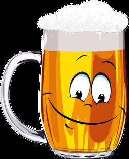 Serie De 15 Verres De Bieres Site De Emoticones Et Cliparts C Airbrush T Shirts Smiley Emoji Emoji