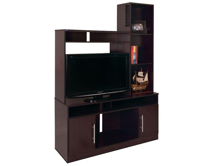 16 Muebles para television coppel