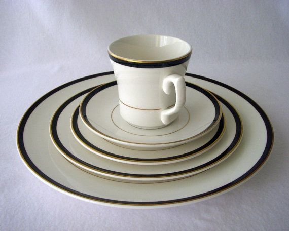 RESERVED for LYYNWILL: Dudson Fine China, Stoke on Trent England ...