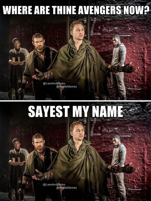 Meme Monday: Coriolanus Madness - ehehe xD Coriolanus was so damn good *__* wish I could see it again