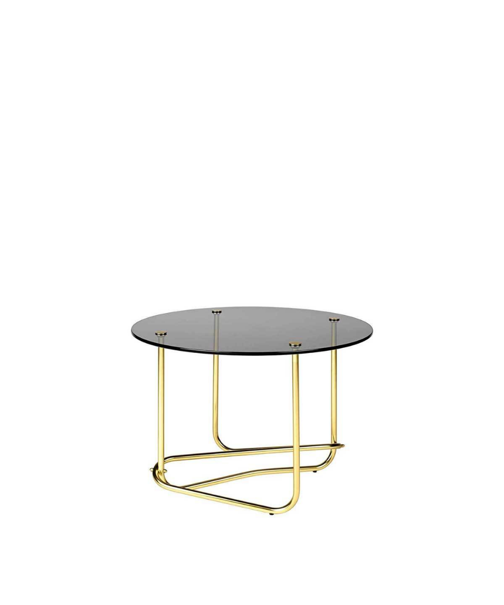 Mategot Side Table Side Table Coffee Table Alternatives Coffee Table [ 1200 x 1000 Pixel ]