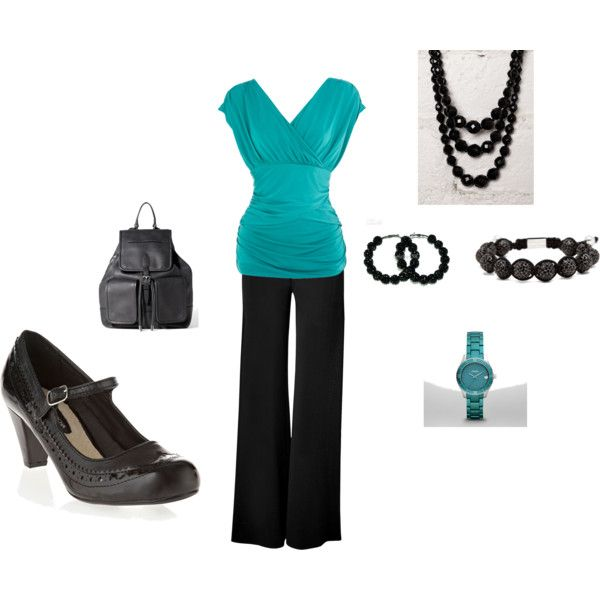 Just my style, created by cyn-melendez.polyvore.com I created it by myself. Just love it. So me!
