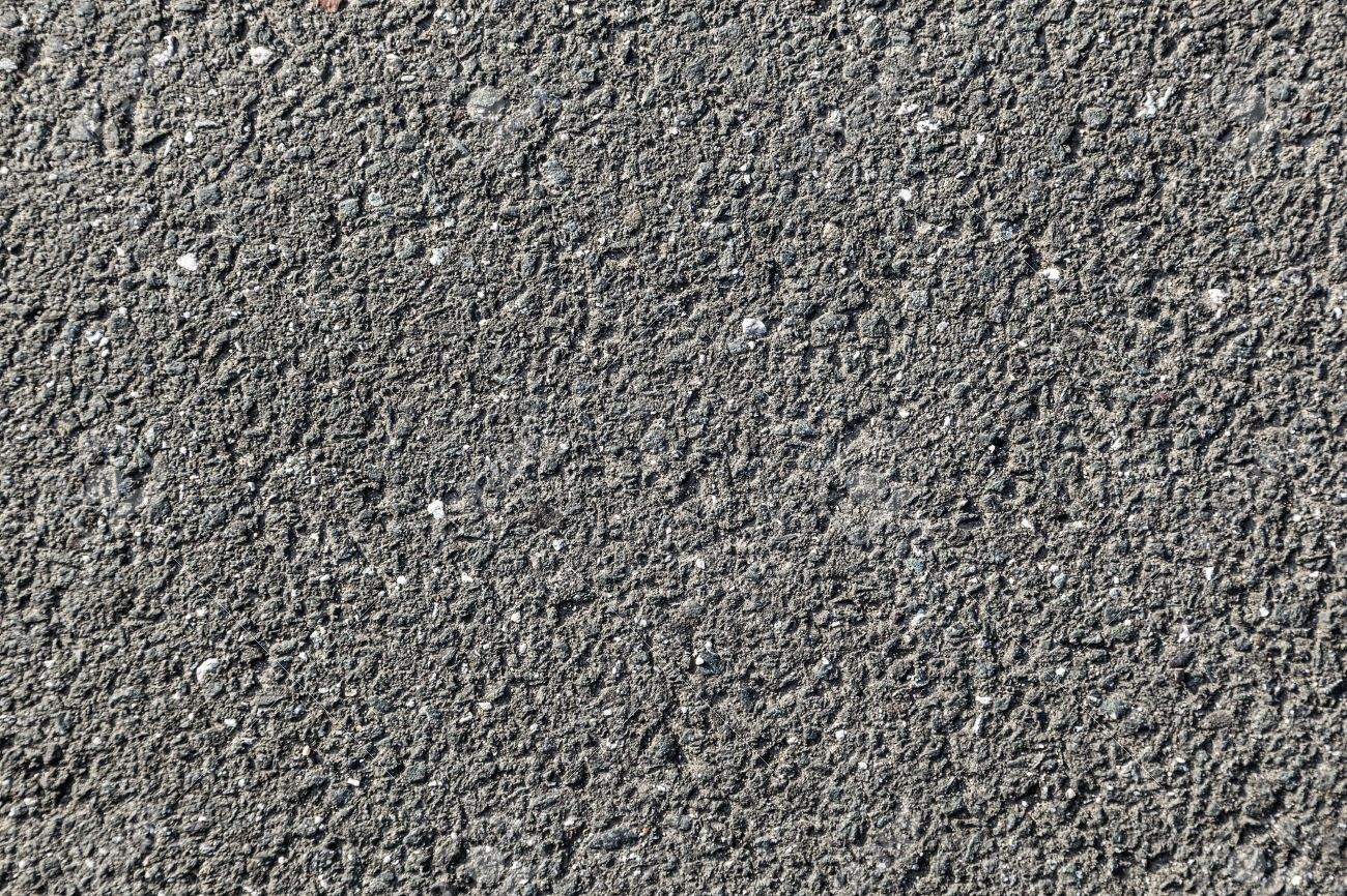 street pavement texture google search transitions On street texture
