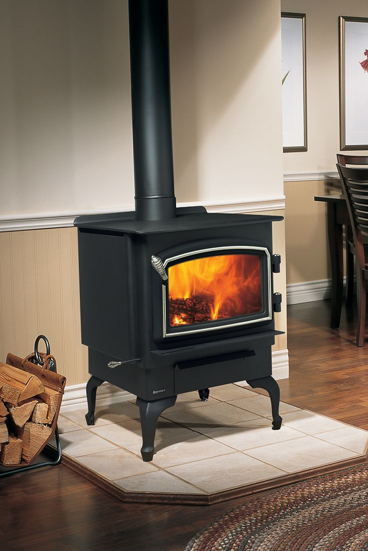 Regency F1100 Wood Stove Wood Heater Wood Burning Fireplace Inserts Wood Burning Stove