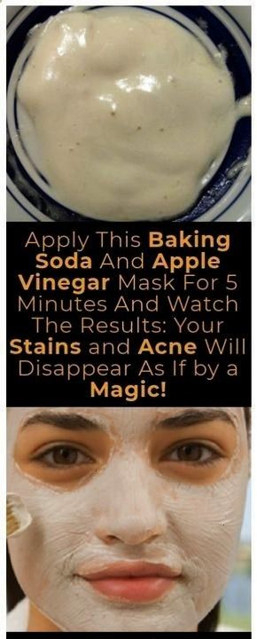 #disappear #minutes #experts #fitness #results #vinegar #baking #stains #apple #apply #magic #watch...