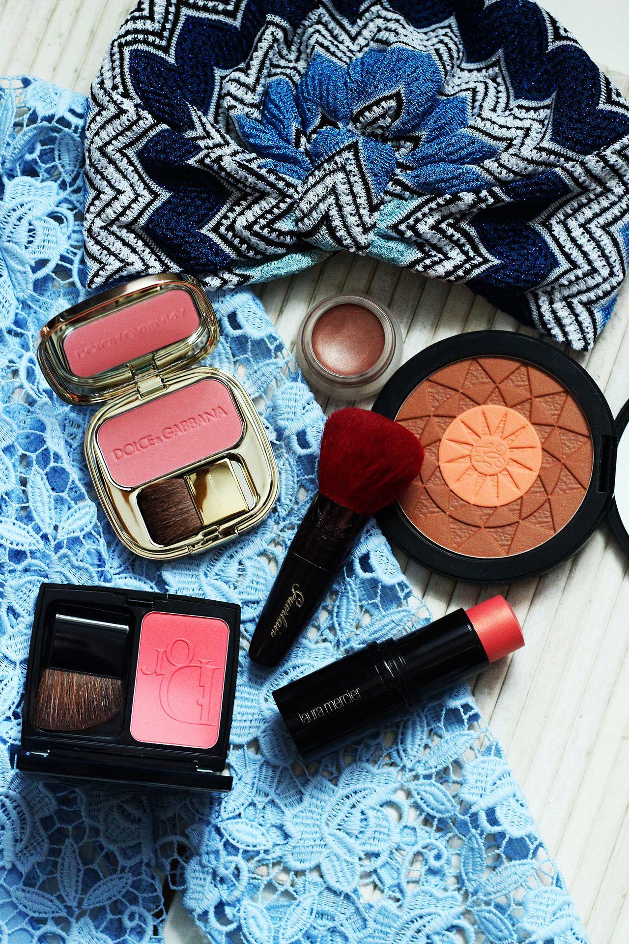 Cosmetics Makeup Love Beauty makeup, Beauty, Dolce