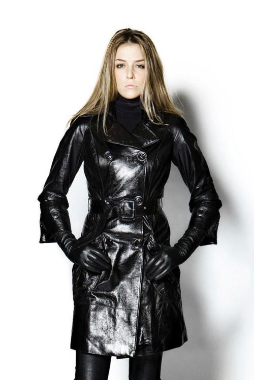 may-hagiwara-leather-in-leather-kga-amateur-qualifier