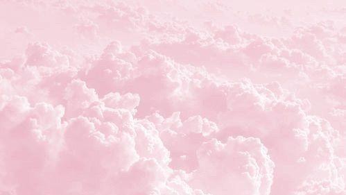 Pin on pale pink machine