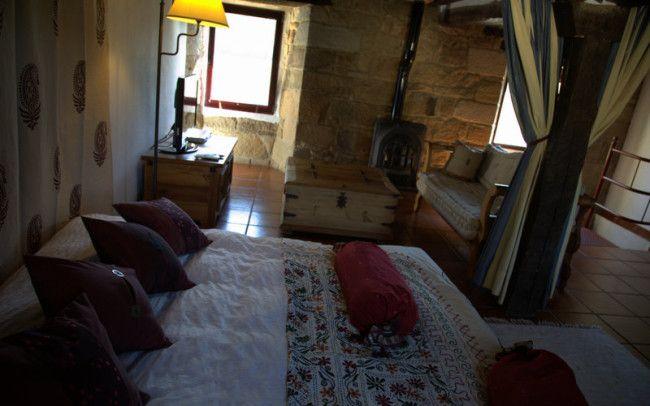 Trabajo #fotográfico realizado por #RannaConsultoria como #Consultora de #Turismo en #Cantabria, para el alojamiento #rural #Molino del Alto Ebro. Os dejamos con algunas de las #fotografías realizadas a este magnífico #hotel #rural cántabro asentado sobre el río Ebro.