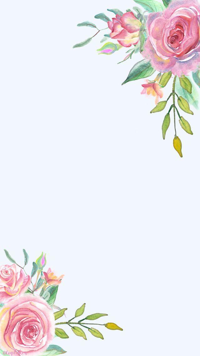 Pinterest: @EnchantedInPink in 2019   Rose gold wallpaper ...