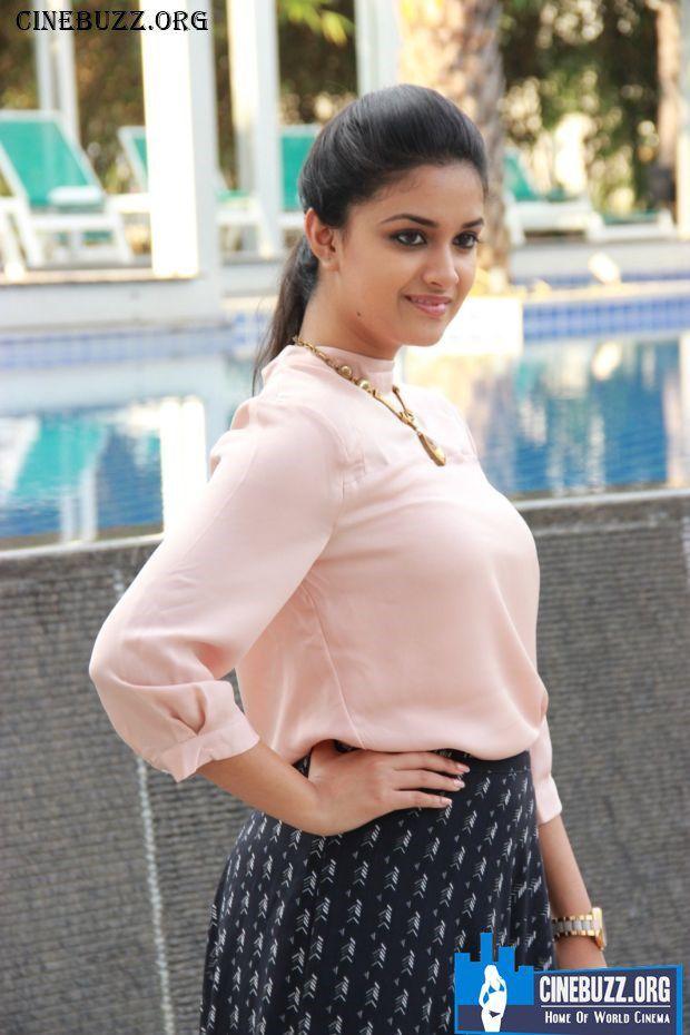 nenu sailaja heroine keerthi latest photos tollywood actresses