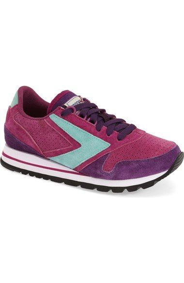 fdcd98969f33c Brooks  Chariot  Sneaker (Women) available at  Nordstrom