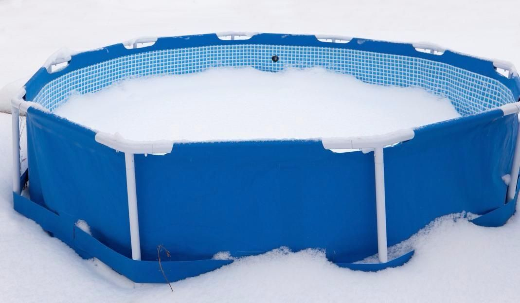 Do Swimming Pools Add Value To Homes Swimming Pools Swimming Pool Cost Pool Cost