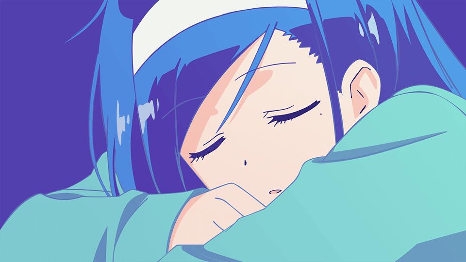 Fumino Furuhashi Bokuben Wallpaper Anime Kawaii Anime Otaku Anime