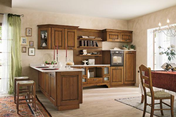 cuisine quip e classique arrital par l 39 artisan cuisiniste hlb d cor tournai en belgique le. Black Bedroom Furniture Sets. Home Design Ideas