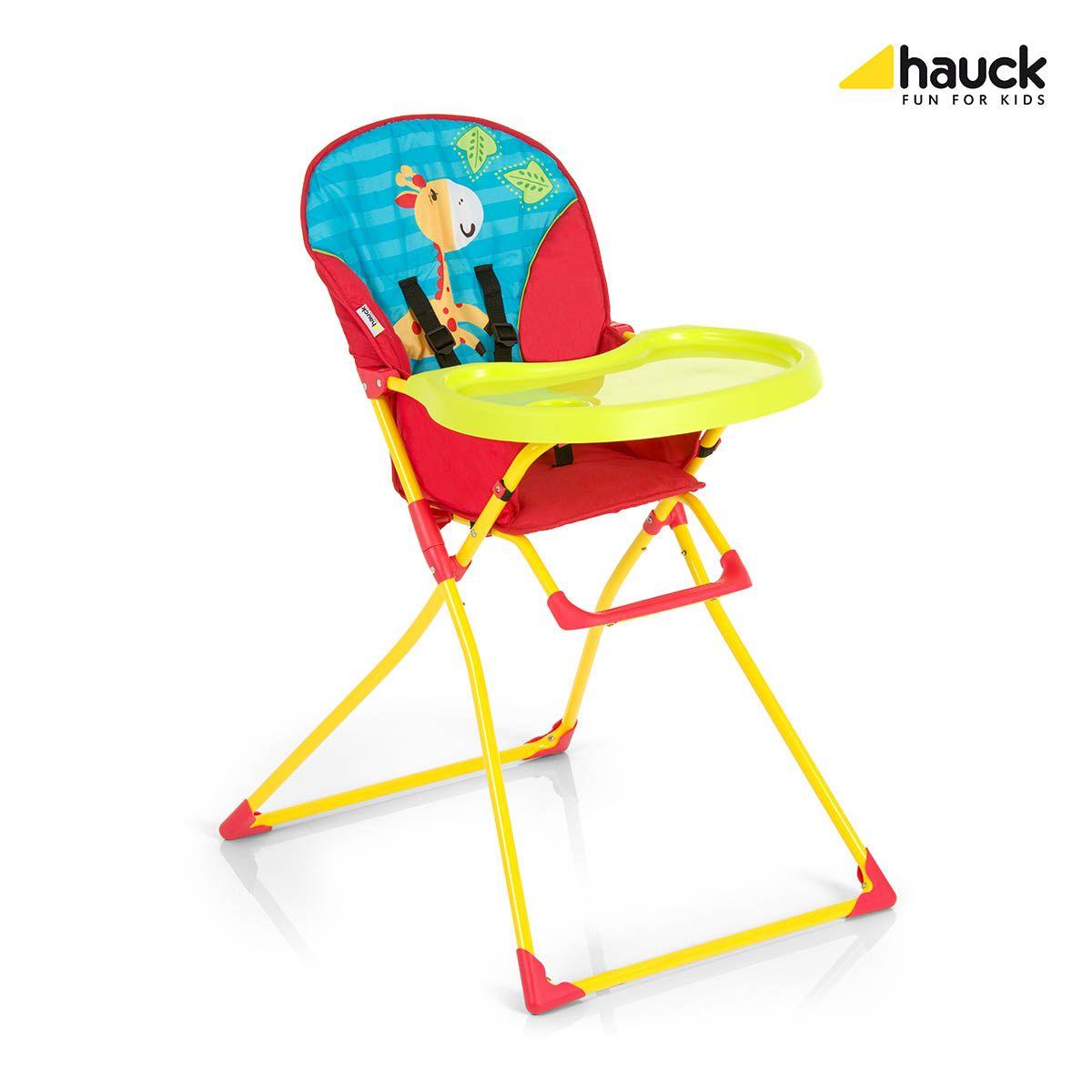 Http Www Hauck De Collection Mac Baby 48 1 14 1 Info Html C 63914 Baby High Chair High Chair Baby Design