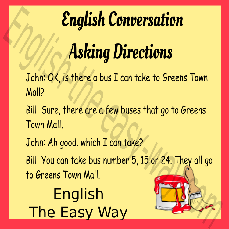 Speak English Where Is The 1 Store 2 Mall 3 Both Speakenglish Learn English Vocabulary English Words Speaking English