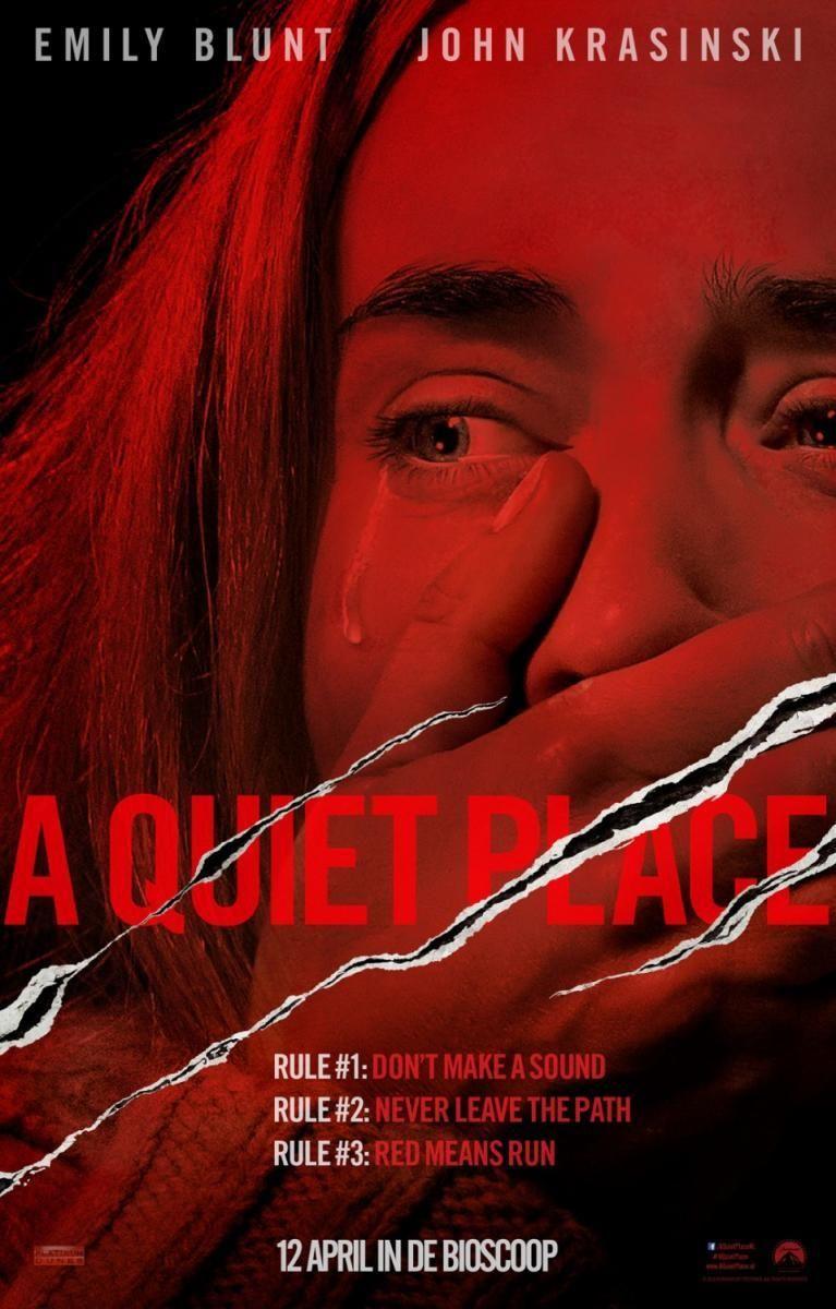 Un Lugar En Silencio Online 2018 Español Latino Descargar Pelicula Completa Sigue La Histo Descargar Pelicula Películas Completas Películas Completas Gratis