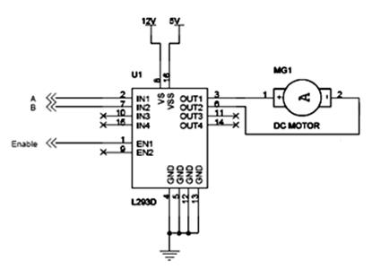 Dc Motor Basics Construction Types Its Application Electronics Basics Basic Electrical Engineering