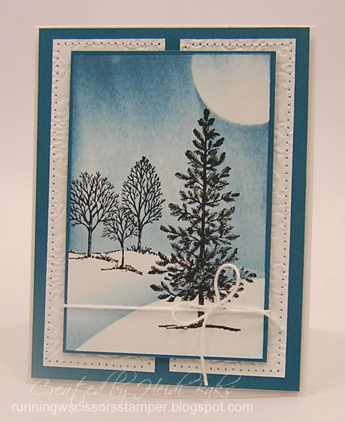 Christmas Tree Shop Poughkeepsie Ny: Pin On My Stampin Up