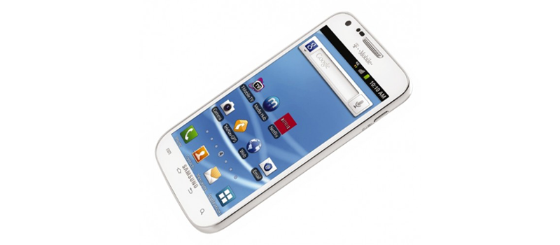 How To Install Android 4 4 2 Cyanfox ROM on T-Mobile Galaxy