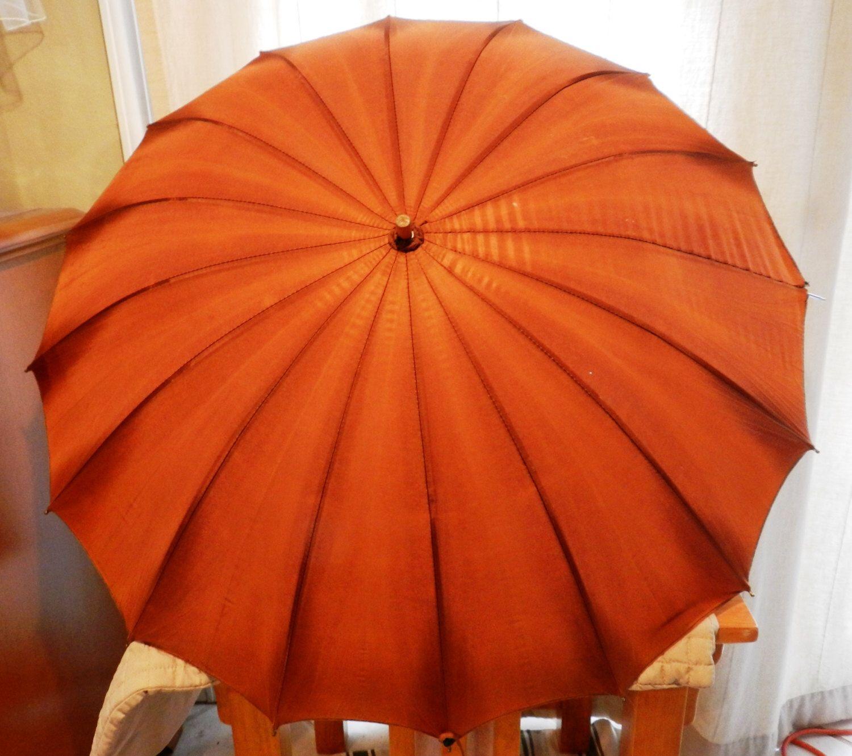 4438a9aec151949c5d1fb5b0d54cdd6a Impressionnant De Amazon Parasol Des Idées