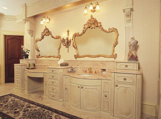 Victorian Bathroom Vanity Lighting bathroom great fancy glazed painted victorian bathroom vanity