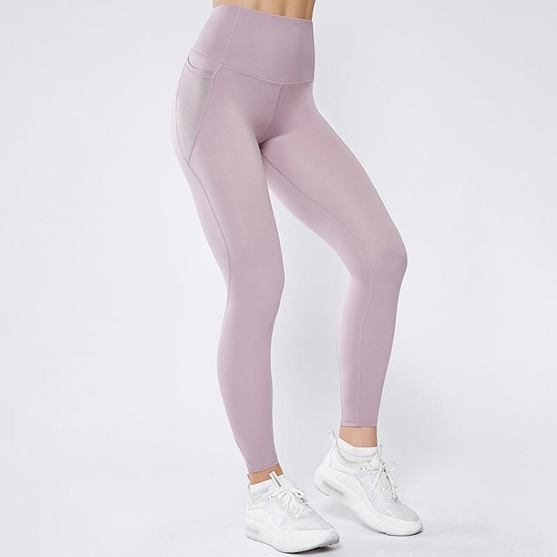 Details about  /Women Legging Yoga Pant Printed Sport Gym Running Workout Causal Trousers Bottom