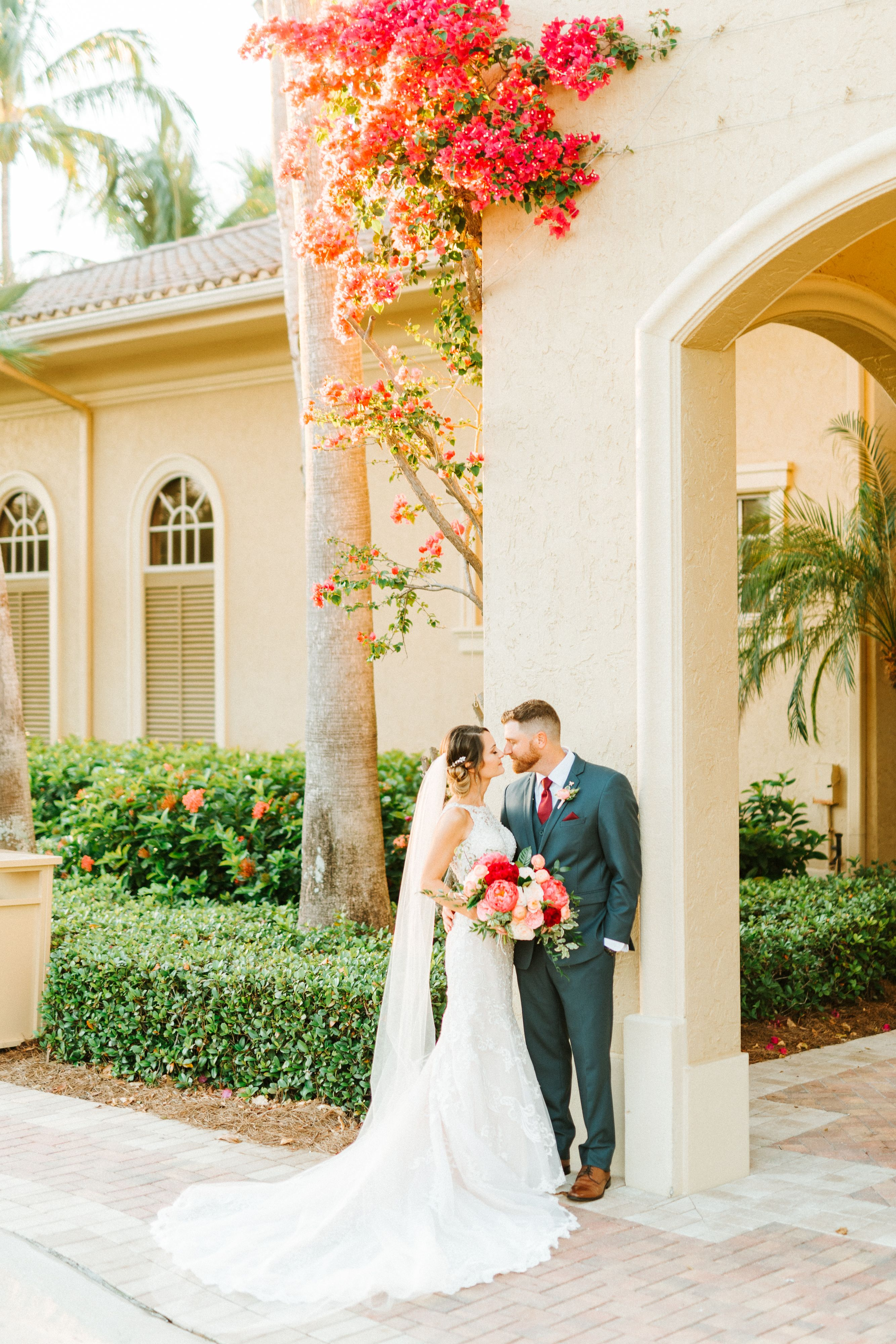 46+ Wedding packages naples florida info