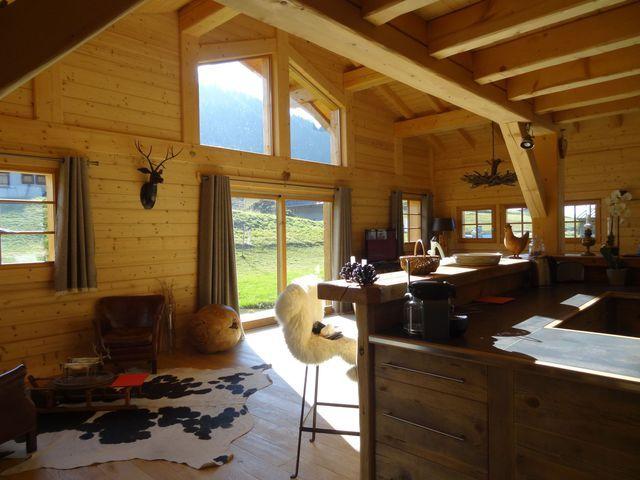 10 gîtes et chambres d\u0027hôtes en Auvergne Rhône Alpes
