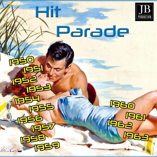 Download Hit Parade of 1951 Full-Movie Free