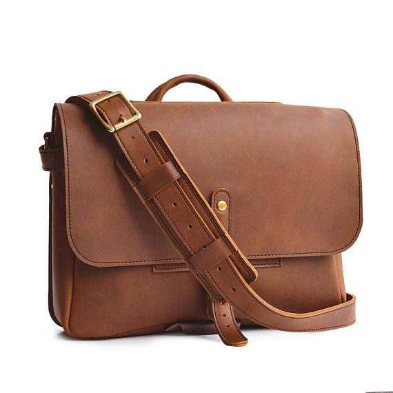 f4c337c8111e US Postal Bag Mens Leather Messenger Bag Men Leather Messenger Bag For Men  Mens Leather Satchel Men Vintage Leather Messenger Bag Laptop