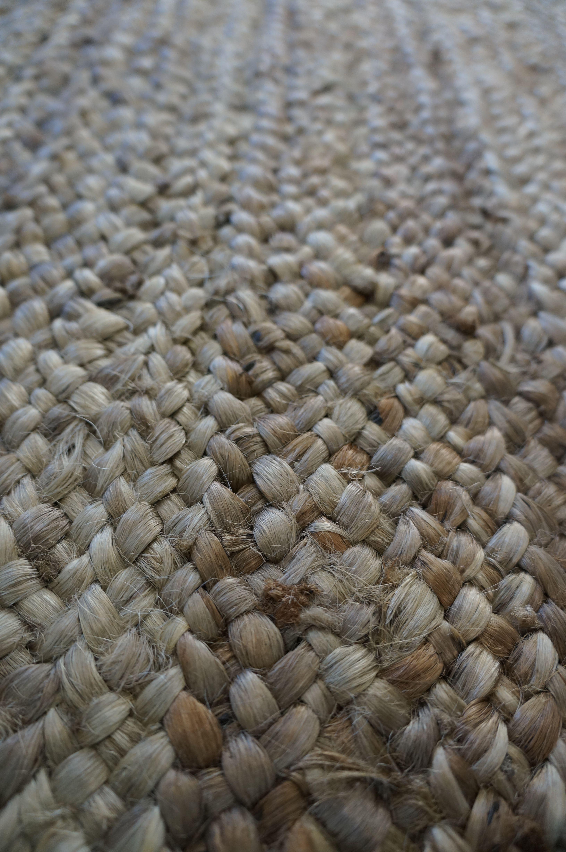 Fibreworks Rugs Sisal Jute Wool