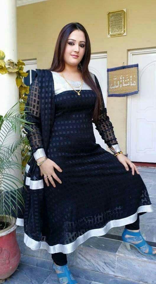 neelam gul pashto hoties pinterest cv template templates and