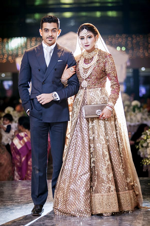 Pin By Creation Photography On Wedding Couple Pinterest Indian