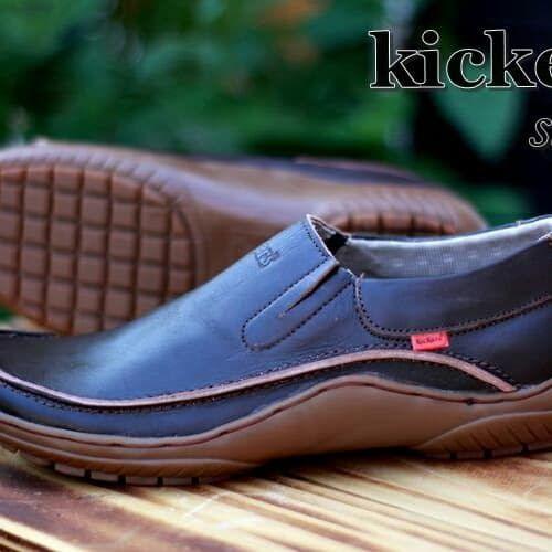 Beli Sekarang Jika Anda Mencari Produk Sepatu Kulit Pria Terbaik