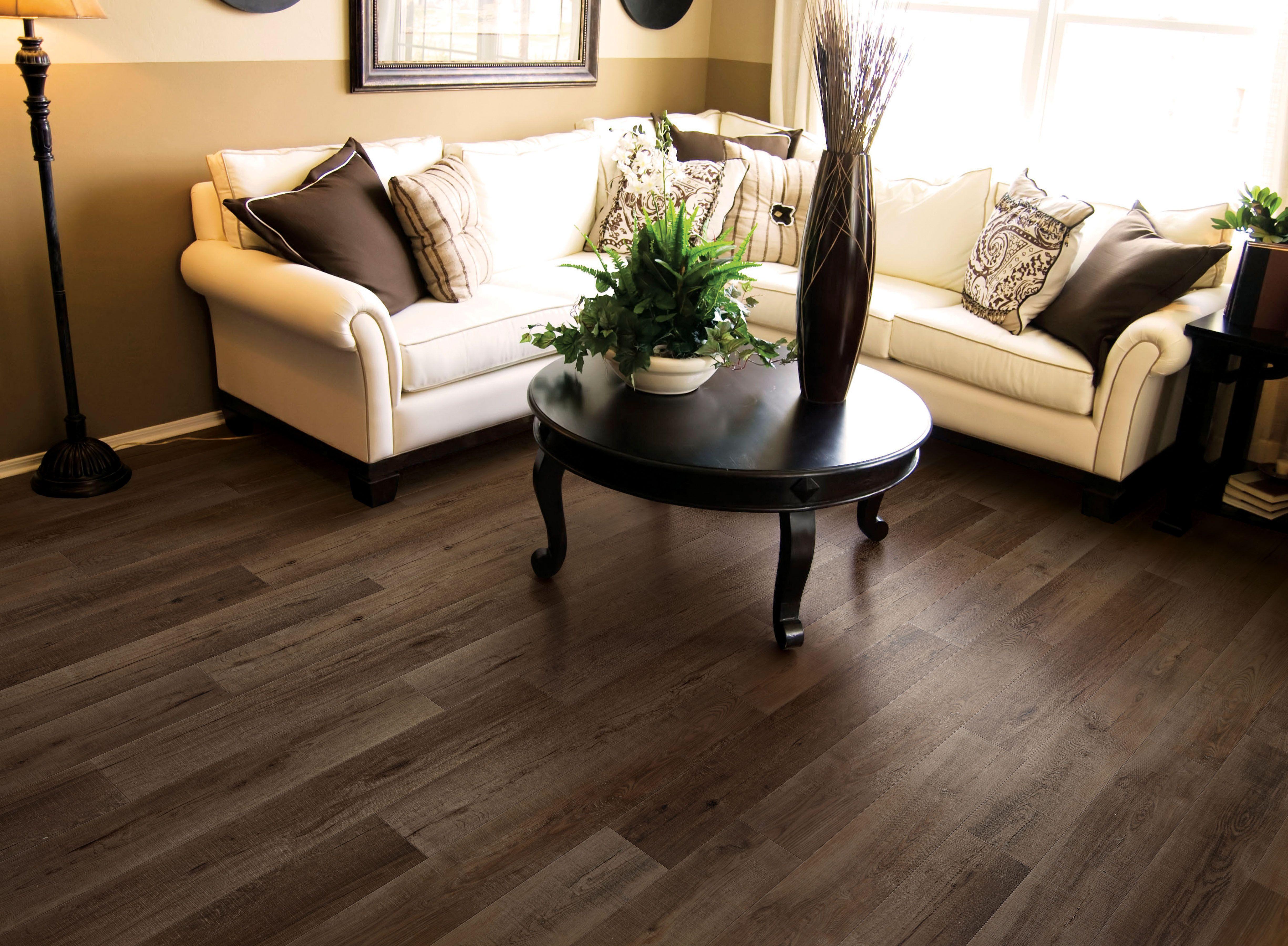 Canary Oak (With images) Engineered hardwood flooring