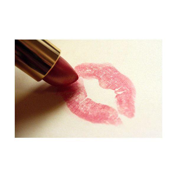 kiss the black sheep lipstick