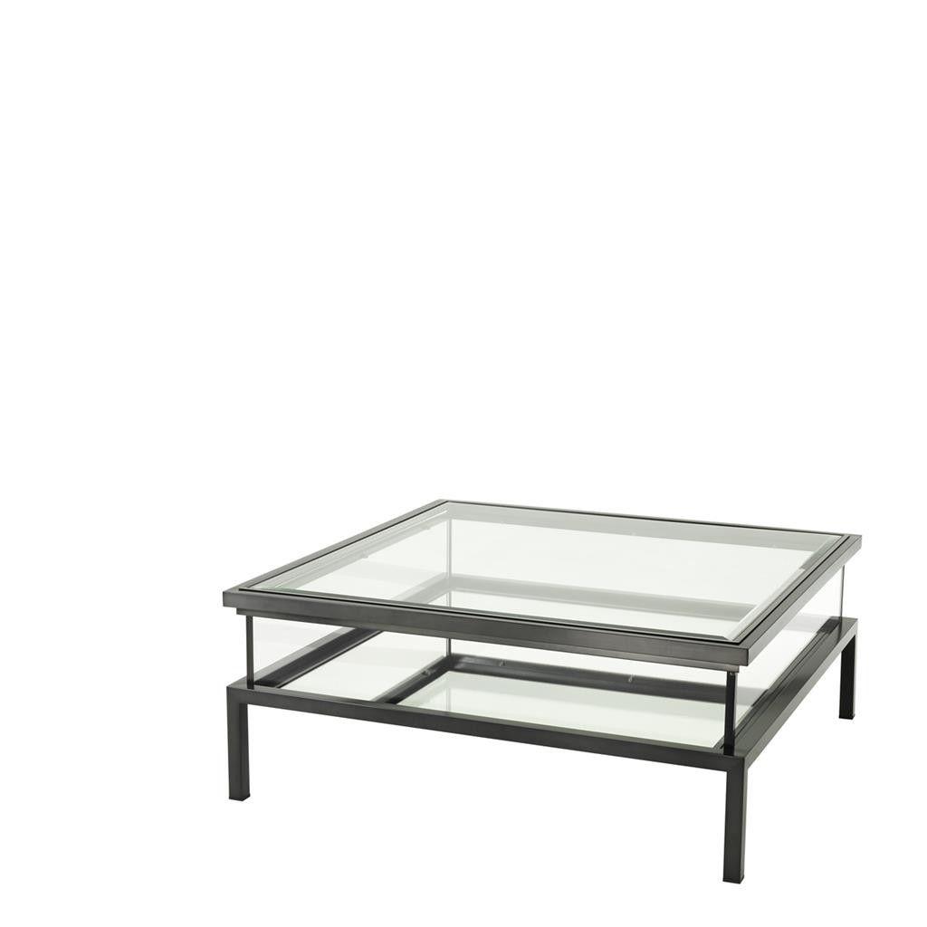 Harvey Bronze Sliding Top Coffee Table Shop Now Coffee Table Reclaimed Coffee Table Bronze Coffee Table [ 1024 x 1024 Pixel ]