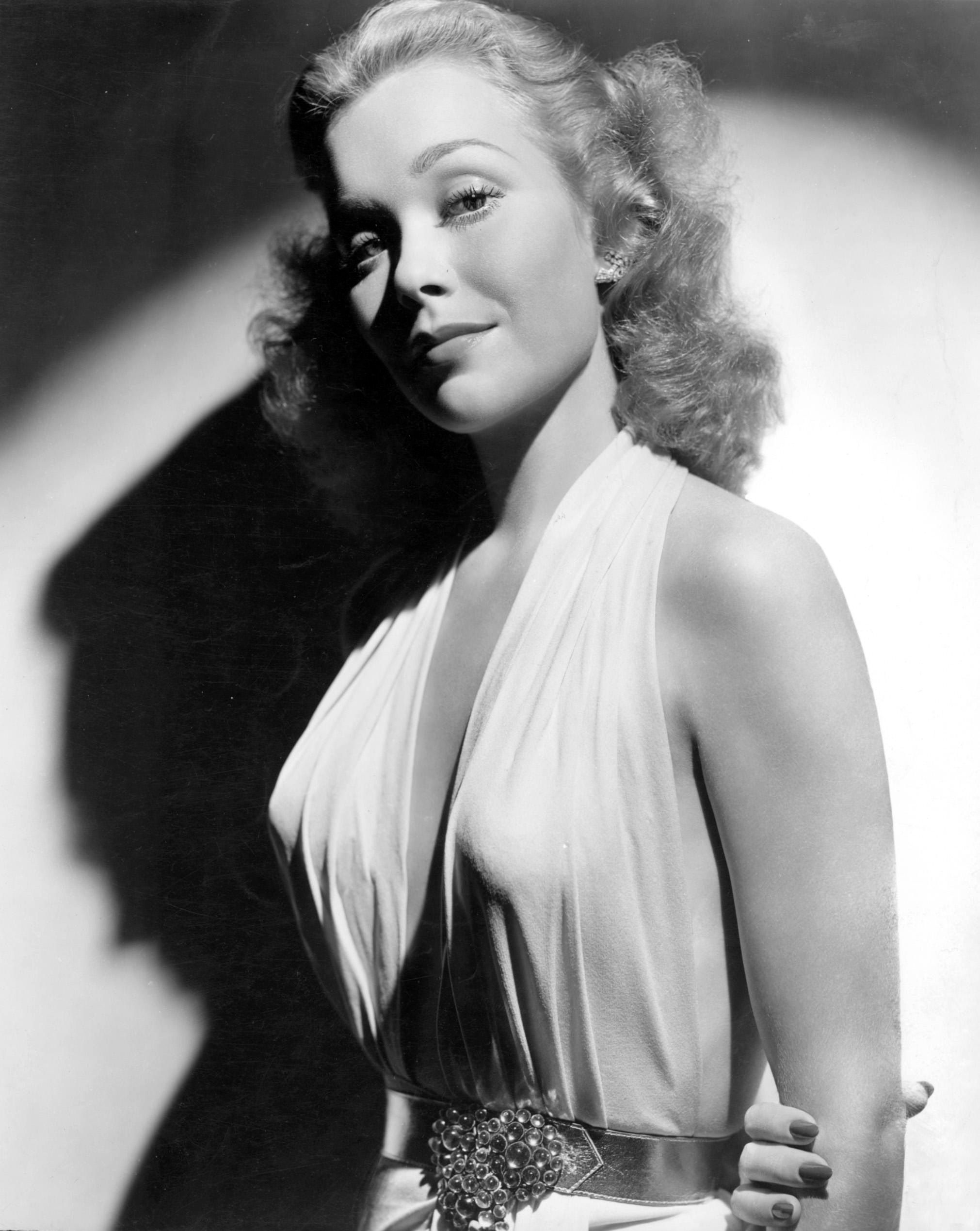 Jane Wyman Jane Wyman Hollywoods Golden Age Pinterest Jane wyman