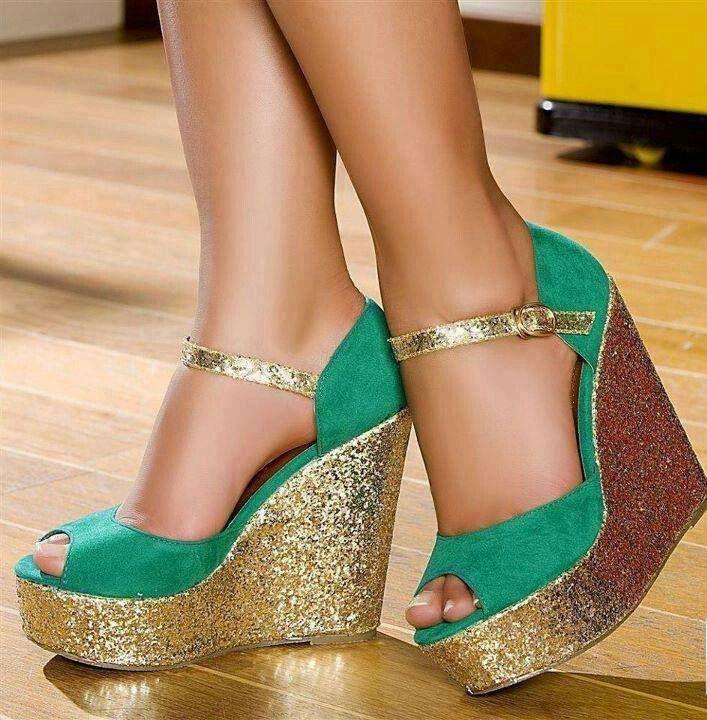 Omg I Loveee these:)