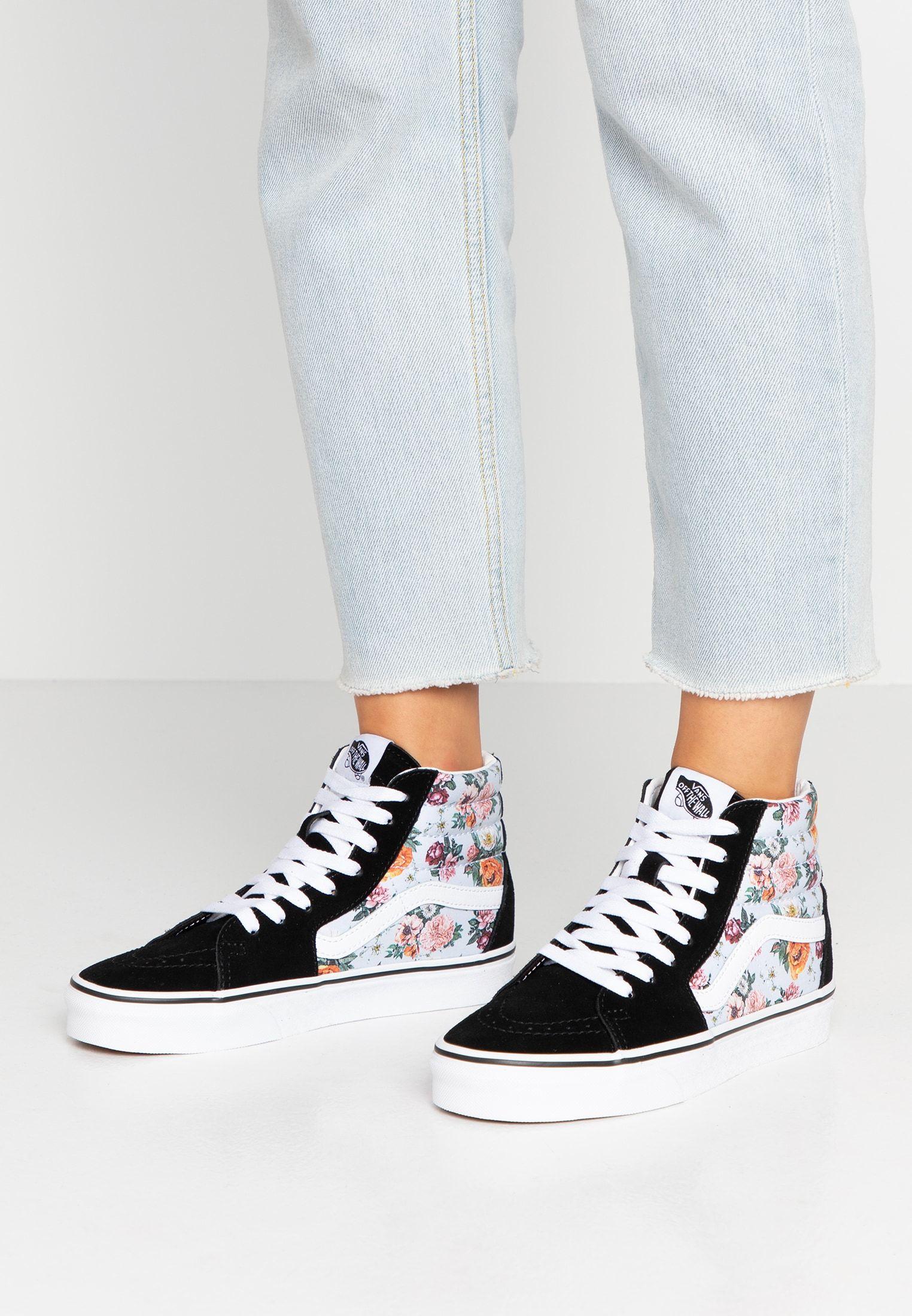 Sneaker high true white @ </p>                     </div> <!--bof Product URL --> <!--eof Product URL --> <!--bof Quantity Discounts table --> <!--eof Quantity Discounts table --> </div> </dd> <dt class=