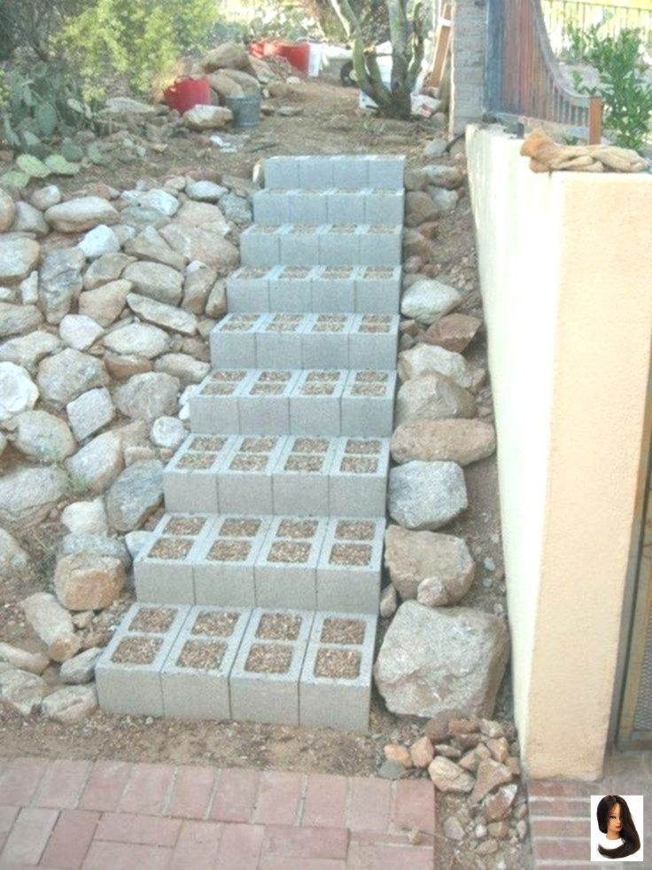 #Blocks #Cinder #diy #diy projects with cement blocks #Ideen #mit #Projekte 33 DIY Projects With Cinder Blocks Ideas (24        #Blöcke #Asche #DIY #IDEAS #Projekte 33 DIY-Projekte mit Cinder Blocks Ideen (24) 33 DIY-Projekte mit Cinder Blocks Ideen (24) #betonblockgarten