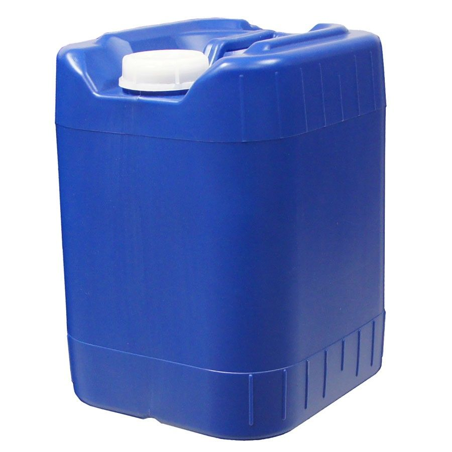 This Stackable Water Storage Container Is A Great Way To Save E And For An Emergency Each Holds 5 Gallons Of Guaranteed